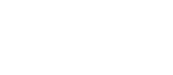 signature townhouse